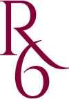 luxury-apartments-r6-tegernsee-logo.png