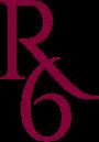 luxury-apartments-r6-tegernsee-logo