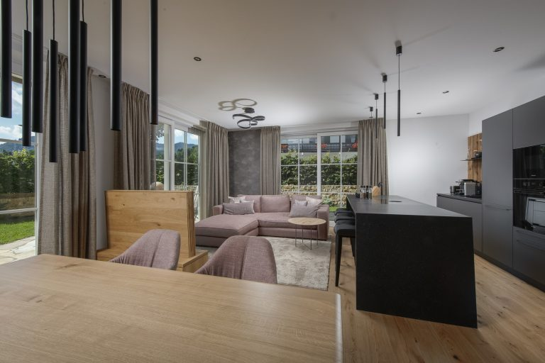 luxury-apartments-r6-tegernsee-apartment-1-kueche