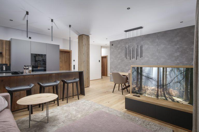 luxury-apartments-r6-tegernsee-apartment-1-wohnzimmer