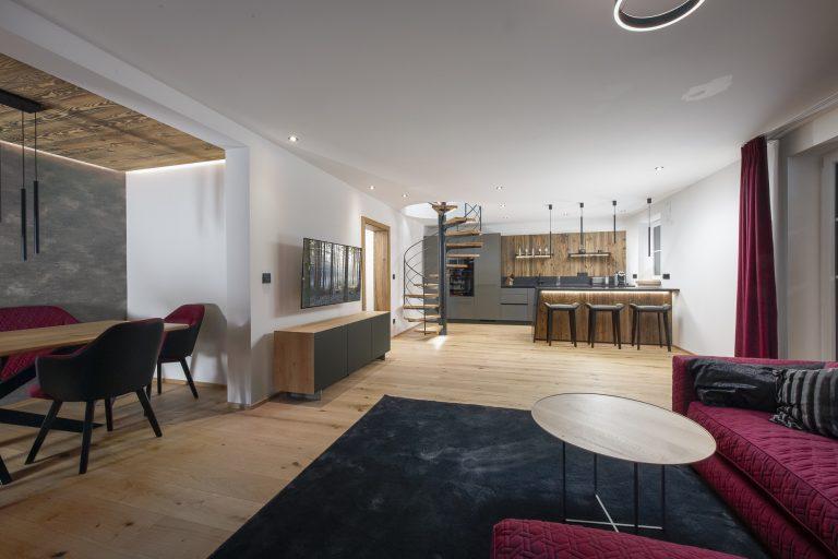 luxury-apartments-r6-tegernsee-apartment-10-kueche-1