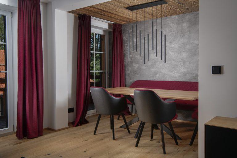 luxury-apartments-r6-tegernsee-apartment-10-wohnzimmer-2