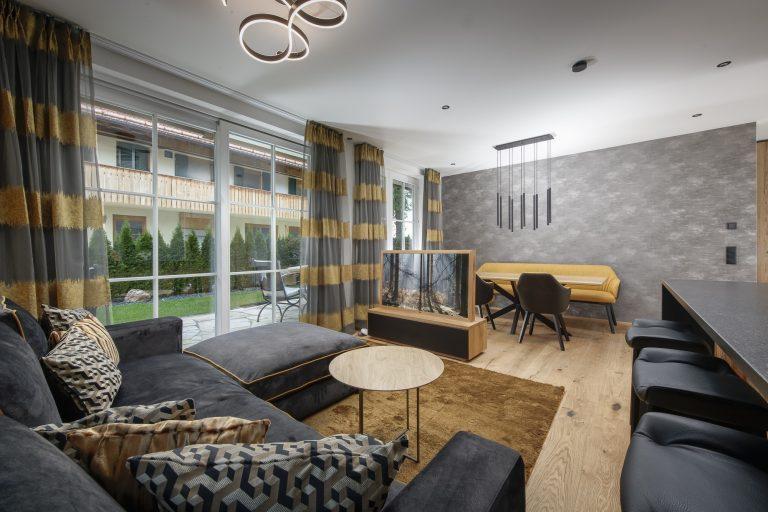 luxury-apartments-r6-tegernsee-apartment-2-wohnzimmer