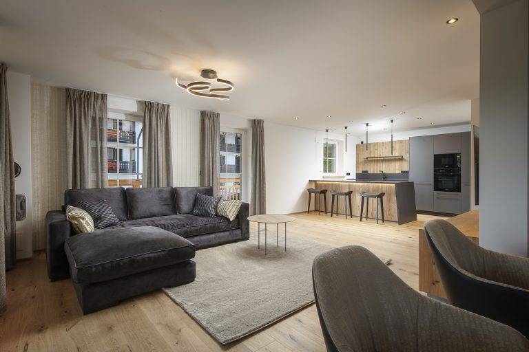 luxury-apartments-r6-tegernsee-apartment-5-wohnzimmer