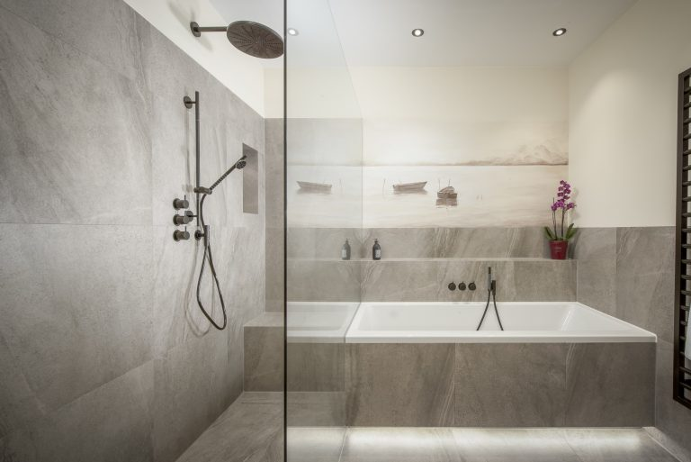luxury-apartments-r6-tegernsee-apartment-6-badezimmer
