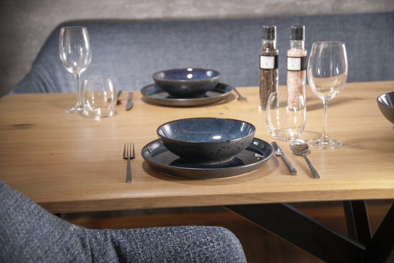 luxury-apartments-r6-tegernsee-apartment-6-esstisch