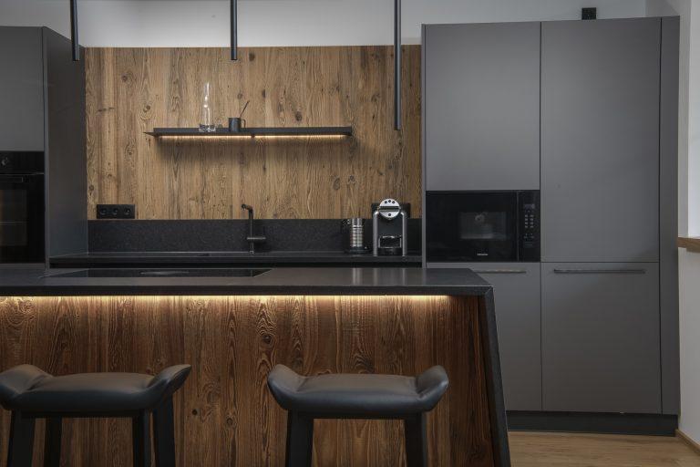 luxury-apartments-r6-tegernsee-apartment-6-kueche-1