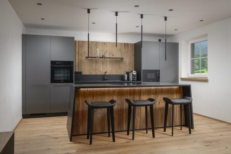 luxury-apartments-r6-tegernsee-apartment-6-kueche