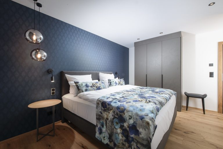 luxury-apartments-r6-tegernsee-apartment-6-schlafzimmer