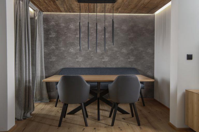 luxury-apartments-r6-tegernsee-apartment-6-wohnzimmer-1