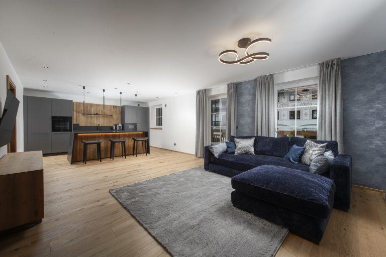 luxury-apartments-r6-tegernsee-apartment-6-wohnzimmer