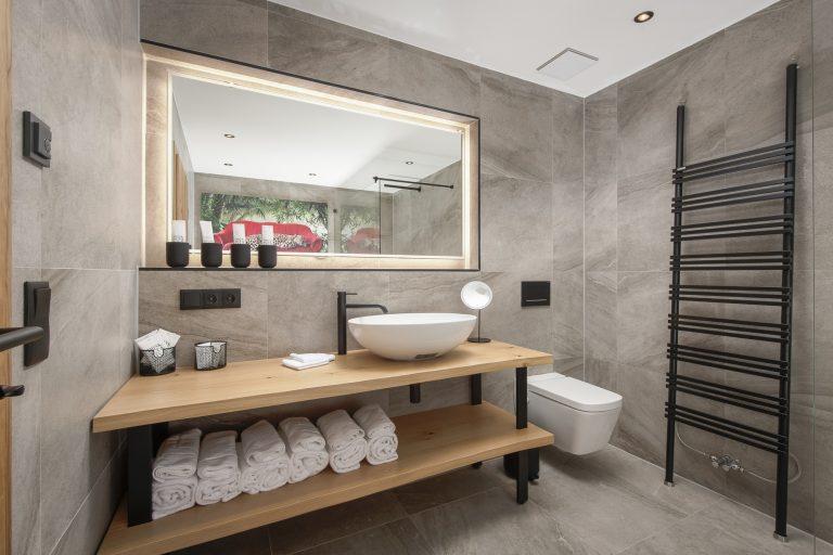 luxury-apartments-r6-tegernsee-apartment-7-badezimmer-1