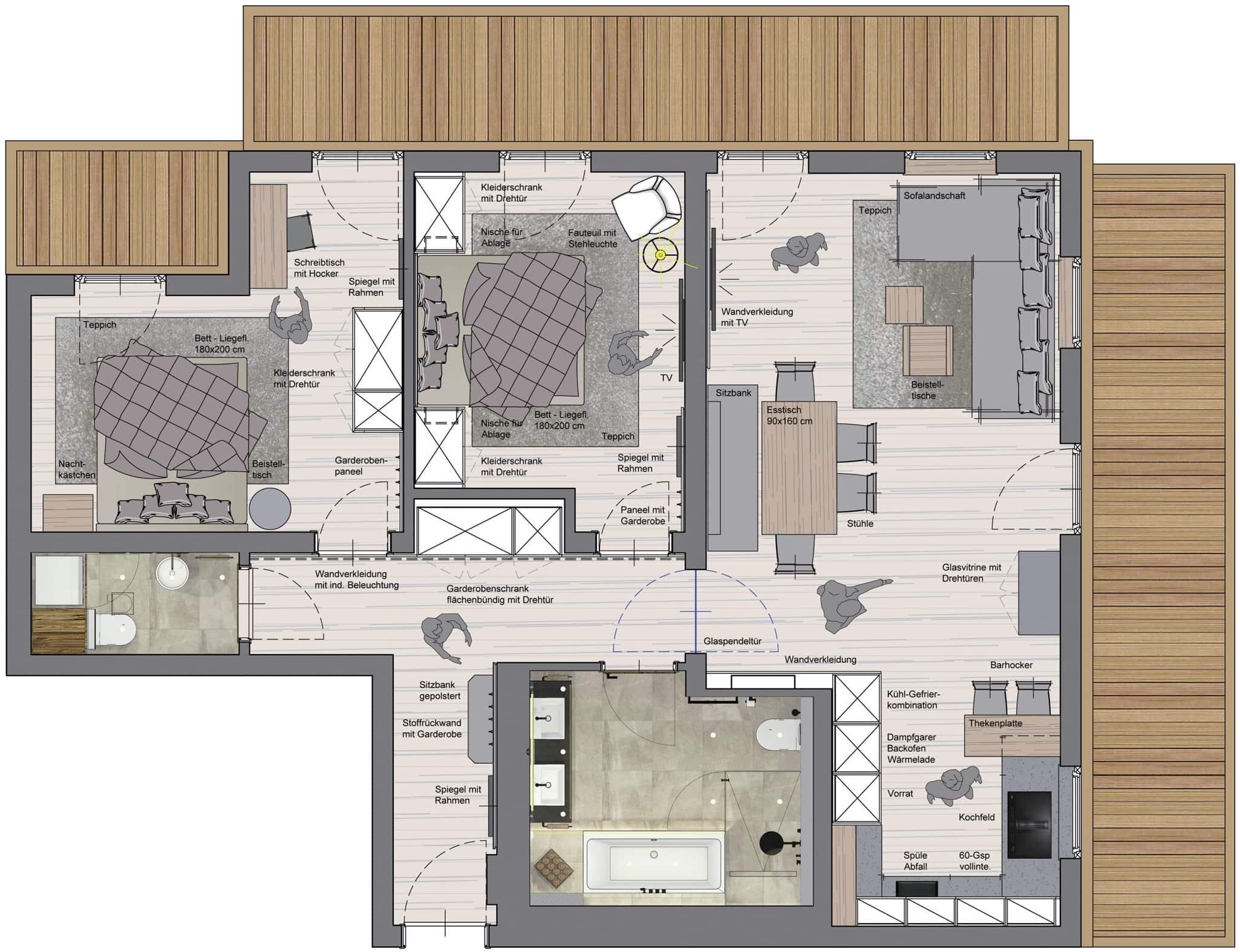 luxury-apartments-r6-tegernsee-apartment-7-grundriss