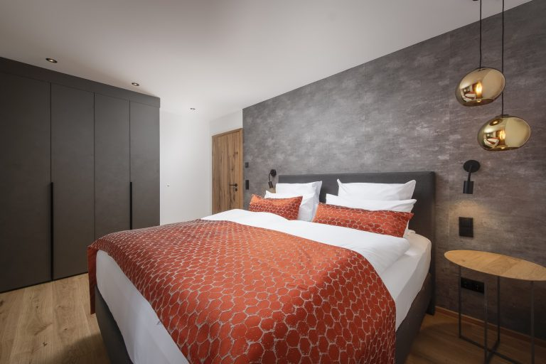luxury-apartments-r6-tegernsee-apartment-7-schlafzimmer-1