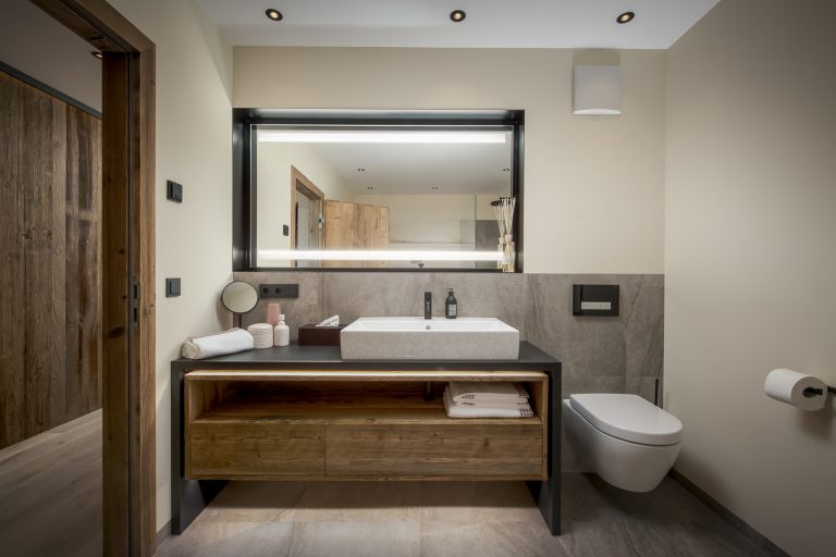 luxury-apartments-r6-tegernsee-apartment-8-badezimmer