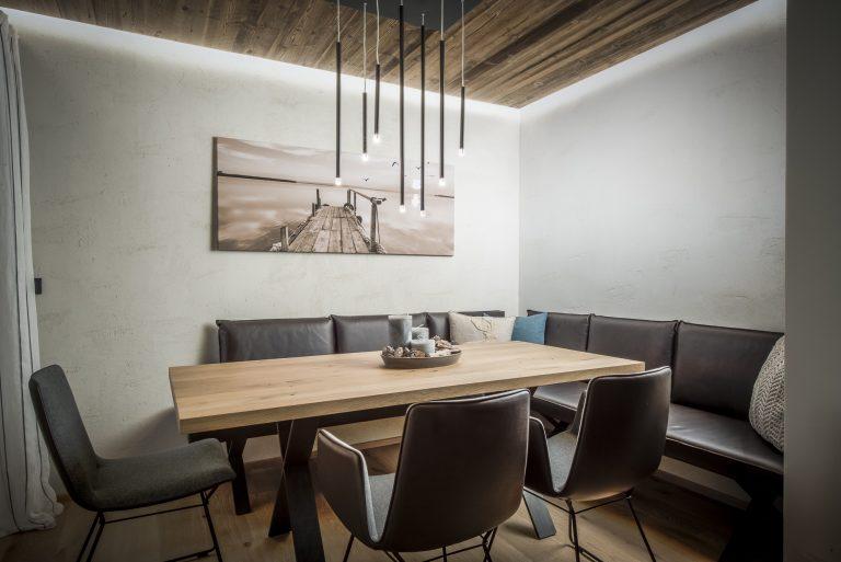 luxury-apartments-r6-tegernsee-apartment-8-eckbank