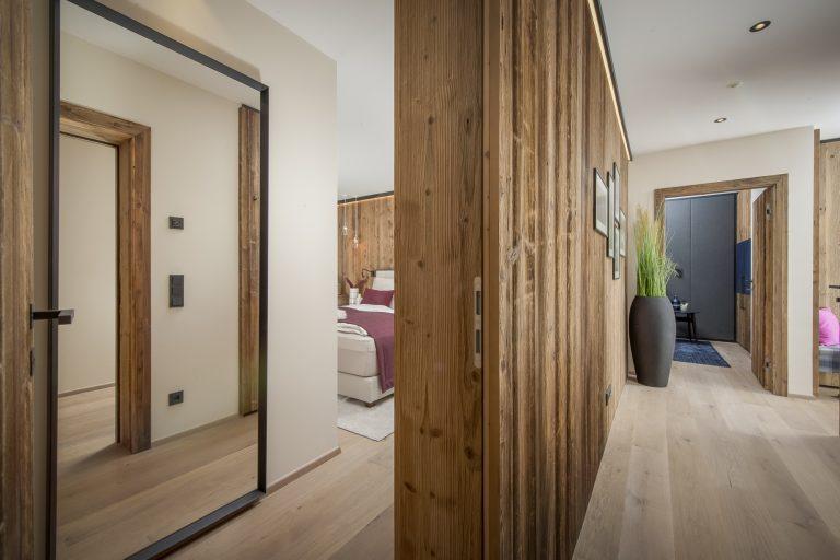 luxury-apartments-r6-tegernsee-apartment-8-flur