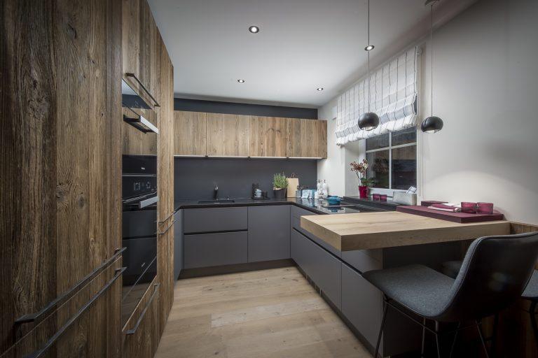 luxury-apartments-r6-tegernsee-apartment-8-kueche