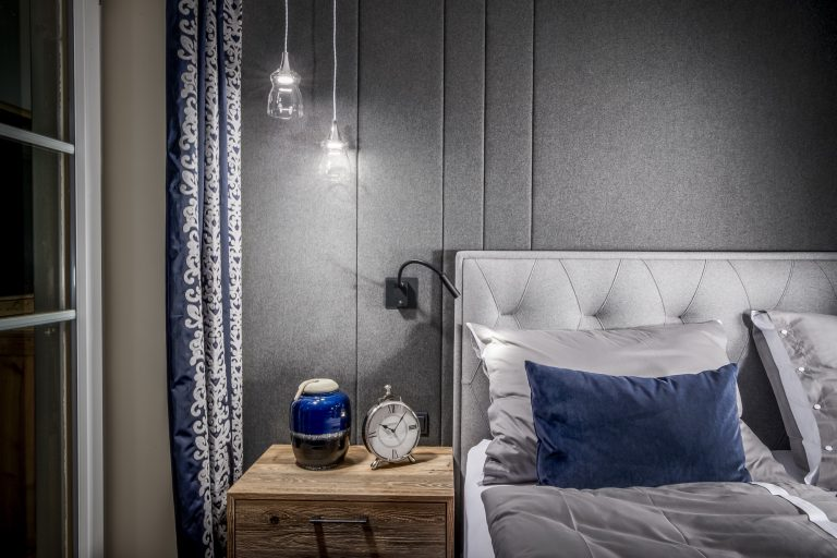 luxury-apartments-r6-tegernsee-apartment-8-schlafzimmer-3