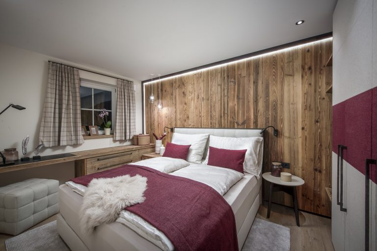 luxury-apartments-r6-tegernsee-apartment-8-schlafzimmer